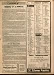 Galway Advertiser 1981/1981_05_07/GA_07051981_E1_006.pdf