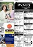 Galway Advertiser 2004/2004_04_29/GA_2904_E1_017.pdf