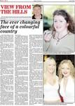 Galway Advertiser 2004/2004_04_29/GA_2904_E1_014.pdf