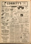 Galway Advertiser 1981/1981_03_05/GA_05031981_E1_016.pdf