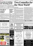 Galway Advertiser 2004/2004_04_29/GA_2904_E1_006.pdf