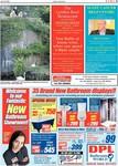 Galway Advertiser 2004/2004_04_29/GA_2904_E1_015.pdf