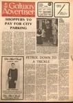 Galway Advertiser 1981/1981_03_05/GA_05031981_E1_001.pdf