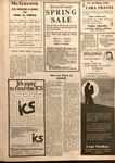Galway Advertiser 1981/1981_03_05/GA_05031981_E1_007.pdf