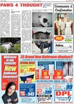 Galway Advertiser 2004/2004_04_22/GA_2204_E1_017.pdf