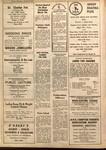 Galway Advertiser 1981/1981_03_05/GA_05031981_E1_010.pdf