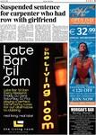 Galway Advertiser 2004/2004_04_22/GA_2204_E1_019.pdf