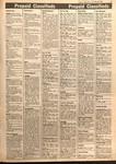 Galway Advertiser 1981/1981_03_05/GA_05031981_E1_013.pdf