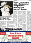 Galway Advertiser 2004/2004_04_22/GA_2204_E1_008.pdf