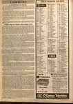 Galway Advertiser 1981/1981_03_05/GA_05031981_E1_006.pdf
