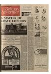 Galway Advertiser 1971/1971_12_02/GA_02121971_E1_001.pdf