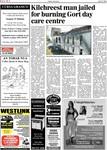 Galway Advertiser 2004/2004_04_22/GA_2204_E1_006.pdf