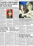 Galway Advertiser 2004/2004_04_22/GA_2204_E1_014.pdf