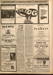 Galway Advertiser 1981/1981_03_05/GA_05031981_E1_008.pdf