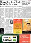 Galway Advertiser 2004/2004_04_22/GA_2204_E1_015.pdf