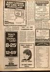 Galway Advertiser 1981/1981_03_05/GA_05031981_E1_005.pdf