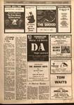 Galway Advertiser 1981/1981_03_05/GA_05031981_E1_009.pdf