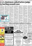 Galway Advertiser 2004/2004_04_22/GA_2204_E1_004.pdf