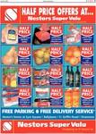 Galway Advertiser 2004/2004_04_22/GA_2204_E1_011.pdf