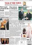 Galway Advertiser 2004/2004_04_22/GA_2204_E1_016.pdf