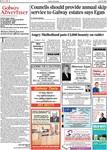 Galway Advertiser 2004/2004_04_22/GA_2204_E1_002.pdf