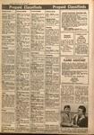 Galway Advertiser 1981/1981_03_05/GA_05031981_E1_014.pdf