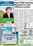 Galway Advertiser 2004/2004_06_03/GA_0306_E1_014.pdf