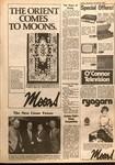 Galway Advertiser 1981/1981_03_05/GA_05031981_E1_003.pdf