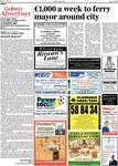 Galway Advertiser 2004/2004_06_03/GA_0306_E1_002.pdf