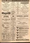 Galway Advertiser 1981/1981_03_05/GA_05031981_E1_011.pdf