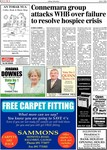 Galway Advertiser 2004/2004_06_03/GA_0306_E1_006.pdf