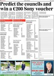 Galway Advertiser 2004/2004_06_03/GA_0306_E1_018.pdf