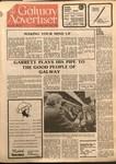 Galway Advertiser 1981/1981_05_28/GA_28051981_E1_001.pdf