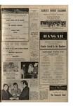 Galway Advertiser 1971/1971_12_02/GA_02121971_E1_007.pdf