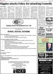 Galway Advertiser 2004/2004_06_03/GA_0306_E1_012.pdf