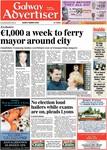 Galway Advertiser 2004/2004_06_03/GA_0306_E1_001.pdf