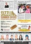 Galway Advertiser 2004/2004_06_03/GA_0306_E1_020.pdf
