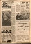 Galway Advertiser 1981/1981_05_28/GA_28051981_E1_013.pdf
