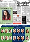 Galway Advertiser 2004/2004_06_03/GA_0306_E1_010.pdf