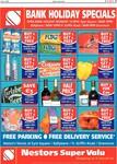 Galway Advertiser 2004/2004_06_03/GA_0306_E1_011.pdf