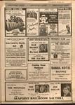 Galway Advertiser 1981/1981_05_28/GA_28051981_E1_011.pdf