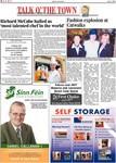 Galway Advertiser 2004/2004_06_03/GA_0306_E1_016.pdf