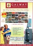 Galway Advertiser 2004/2004_06_03/GA_0306_E1_015.pdf