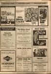 Galway Advertiser 1981/1981_05_28/GA_28051981_E1_010.pdf