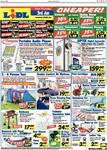Galway Advertiser 2004/2004_06_03/GA_0306_E1_007.pdf