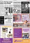 Galway Advertiser 2004/2004_06_03/GA_0306_E1_019.pdf