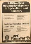 Galway Advertiser 1981/1981_05_28/GA_28051981_E1_003.pdf