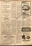 Galway Advertiser 1981/1981_05_28/GA_28051981_E1_015.pdf