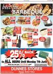 Galway Advertiser 2004/2004_06_03/GA_0306_E1_013.pdf