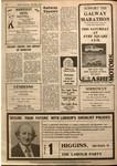 Galway Advertiser 1981/1981_05_28/GA_28051981_E1_020.pdf